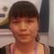 Ms. Jenny zhou