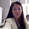 Ms. Sophie Liu