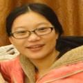 Ms. May Zhang