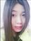 Ms. Rita Lu