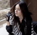 Ms. Shim Yu