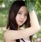 Ms. zhou jun LI