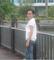 Ms. Natalie Leung