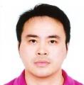 Mr. Lieo Ding
