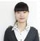 Ms. Corina Liu