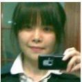 Ms. Teresa Xie