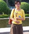 Ms. Monica Shao