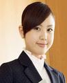 Ms. Suki li
