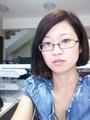 Ms. jasmine Chang
