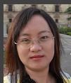 Ms. Lily Zheng