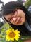 Ms. Jody Liang