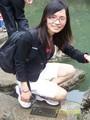 Ms. Jessie Gu