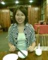 Ms. Nicole Zeng