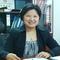 Ms. Jean Yuan