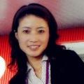 Ms. lacey wang