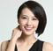 Ms. Yunyuan Cui
