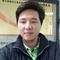 Mr. Michael  Wong