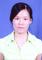 Ms. Wendy Xu