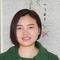 Ms. Sandy Xu