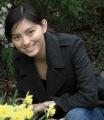 Ms. Sophia Huang