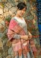Ms. Juliet Chen
