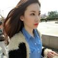 Ms. Jessie Liu