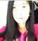 Ms. Anna Pang