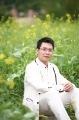 Mr. Kevin Ni