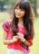 Ms. Linda Lin