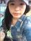 Ms. Aimee lu