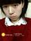 Ms. suny zhang
