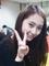 Ms. sunny xiang
