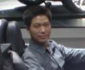 Mr. Tony Gan