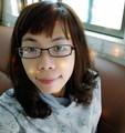 Ms. Joy Shen