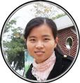 Ms. Jenna Guo