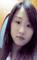 Ms. Yunxia Fu