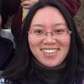 Ms. Christine Zhang