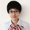Ms. Annie Wu