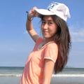 Ms. Sophia Lian