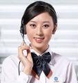 Ms. Hong Shi