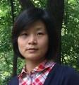 Ms. Kelly Gao