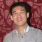 Mr. Mark Li