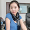Ms. Tina Xu