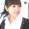 Ms. Jenny Du