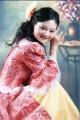 Ms. Yan ling Li
