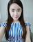 Ms. Annie Cai