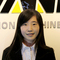 Ms. Yvonne Liu