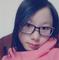 Ms. vivi Li
