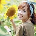 Ms. Sunny Liang