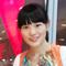 Ms. Anny Sang